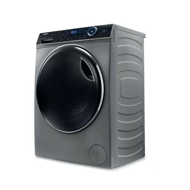 Washer Dryers HWD100-B14979SUK