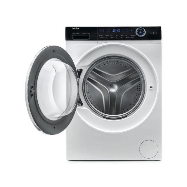 Washer Dryers HWD80-B14979-UK