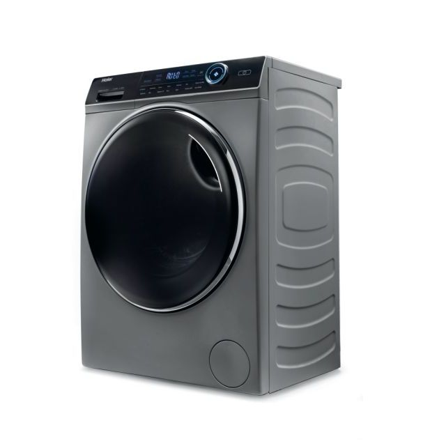 Washer Dryers HWD80-B14979S-UK