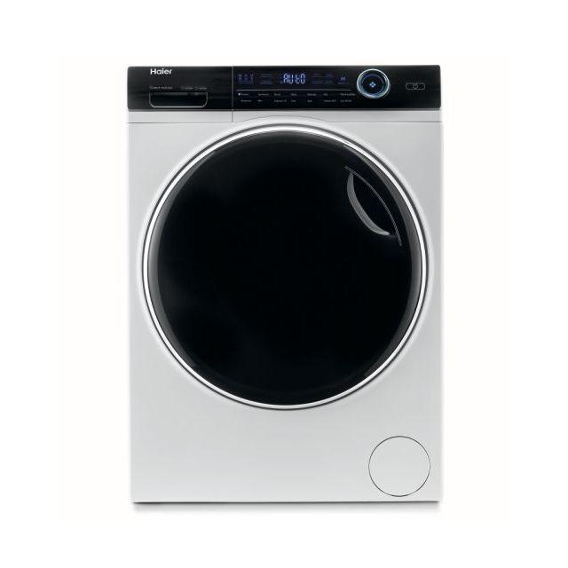 Washer Dryer HWD80-B14979