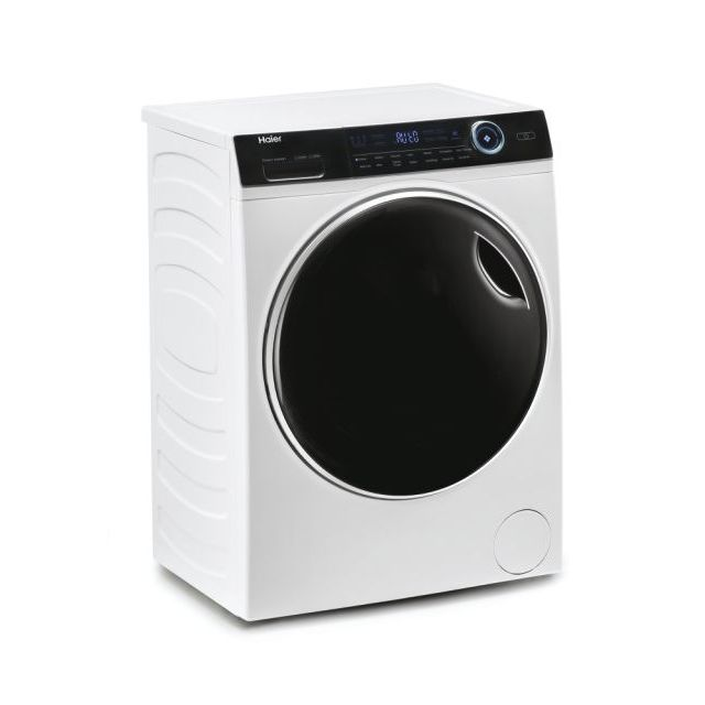 Lavasciuga HWD100-B14979