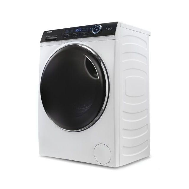 Washer Dryer HWD120-B14979S