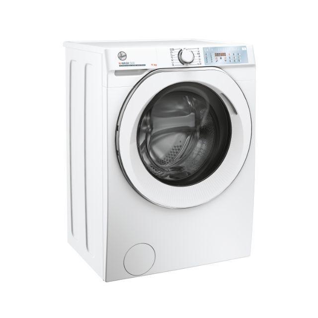 Washing machines HWB 411AMC/1-80