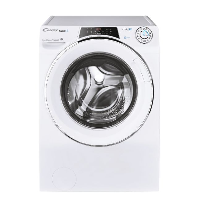 WASHER DRYERs ROW61064DWMCE-80
