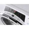 WASHER DRYERs ROW61064DWMCE-80
