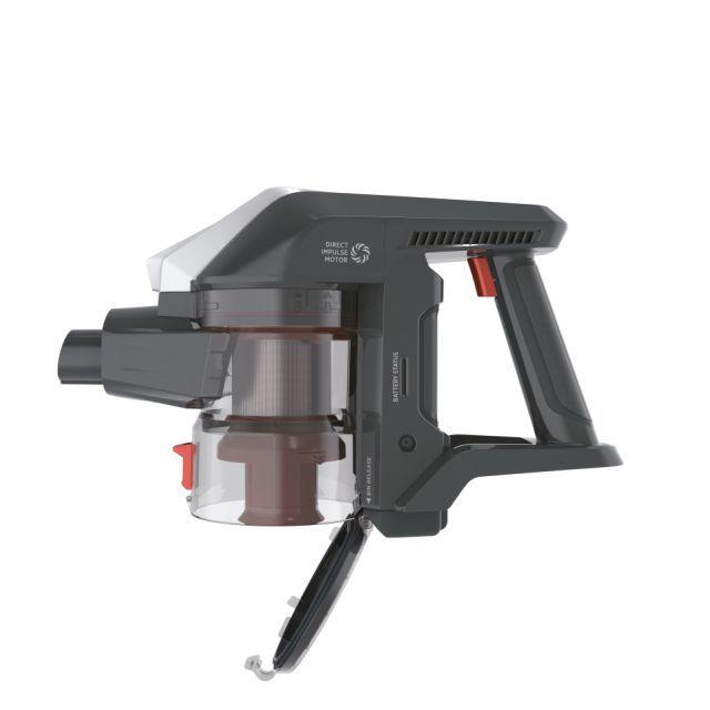 Handstaubsauger ohne Kabel HF322AFP 011