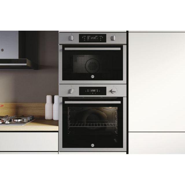 Ovens HOC3E3358IN WIFI