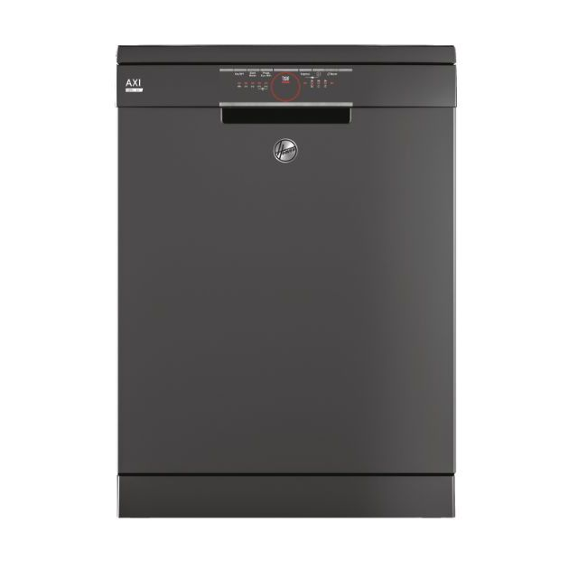 Dishwashers HSPN 1L390PA-80