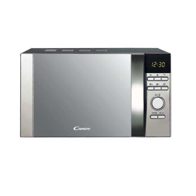 Microwaves CDW20DSS-UK
