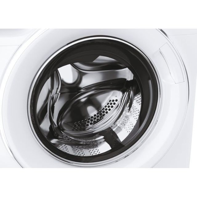 Washing Machines RO14114DWMCE-80