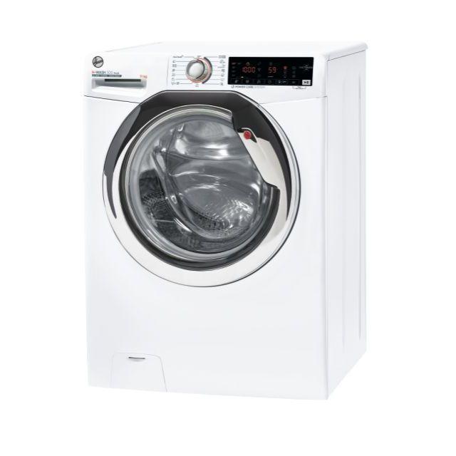 Waschmaschinen Frontlader H3WS411TAMCE/1-S