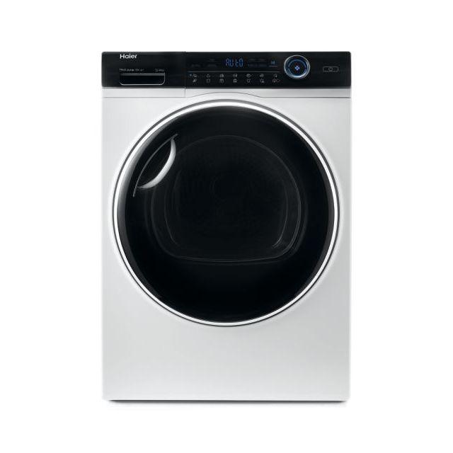 Secadoras HD100-A2979
