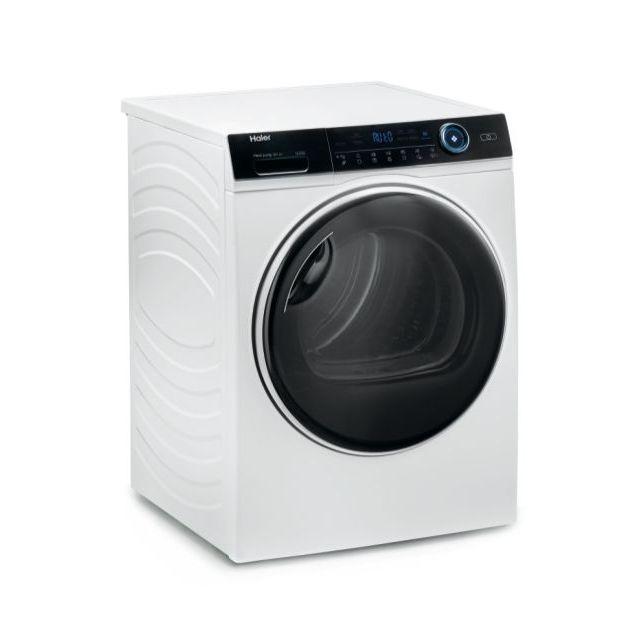 Sušičky HD100-A2979