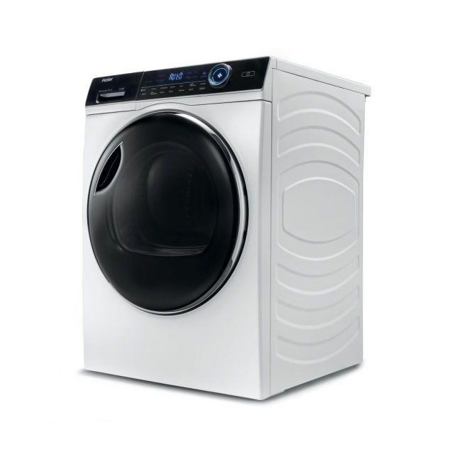 Asciugatrici HD100-A2979-IT