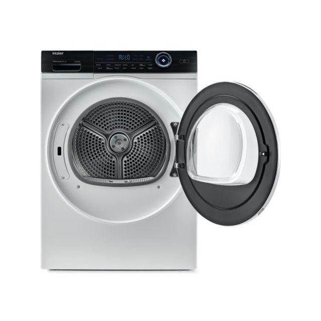 Asciugatrici HD90-A2979-IT