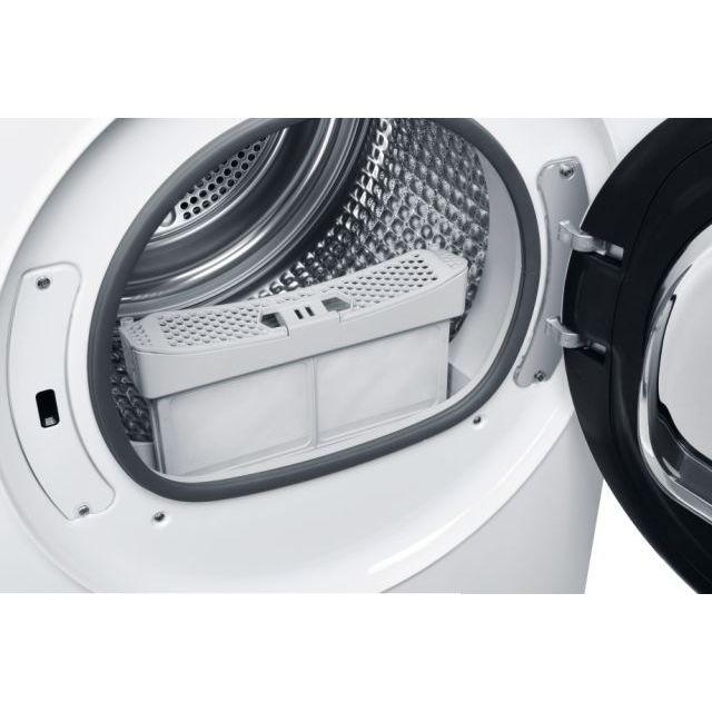 Wäschetrockner HD90-A3S979-DE