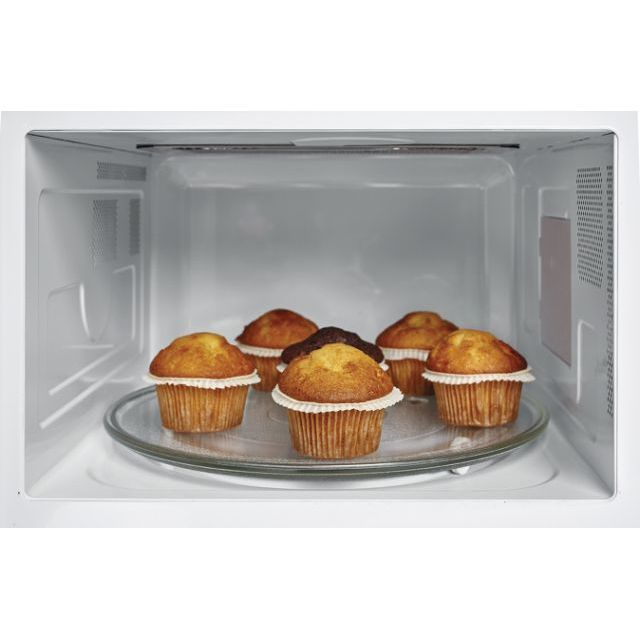 Microwaves CMXG20DW-UK