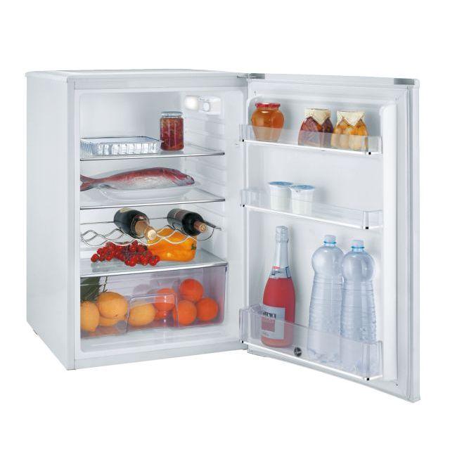 Refrigerators HFLE54WN