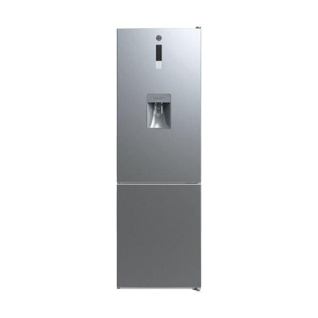 Refrigerators HMDNV 6184XWDK