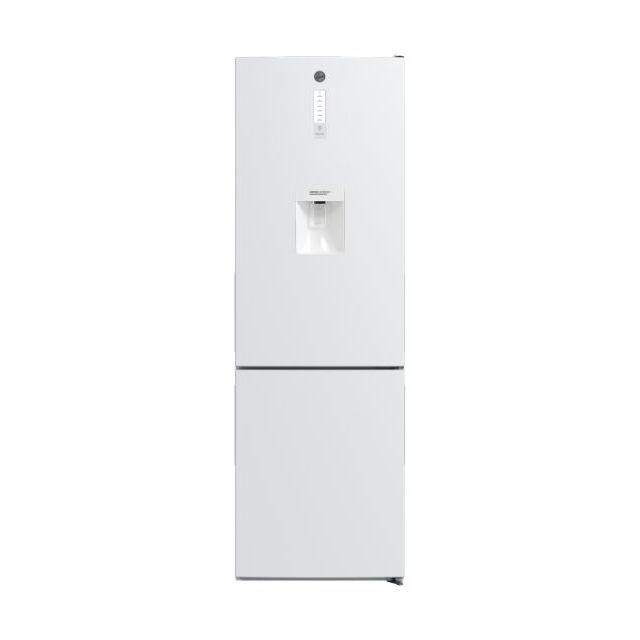 Refrigerators HMDNV 6184WWDK