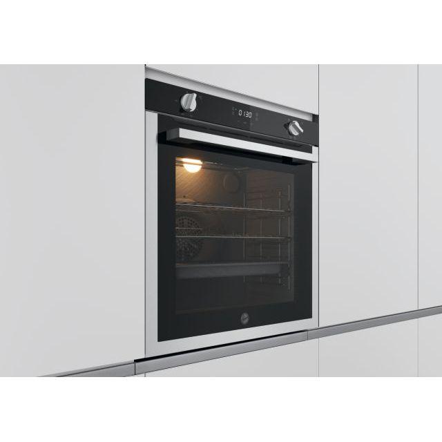 Ovens HOXC3UB3358BI