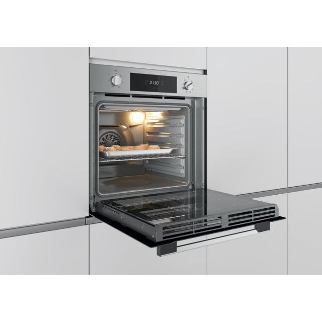 Ovens HOC3BF3258IN