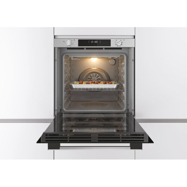 Ovens HOXC3BF3058IN