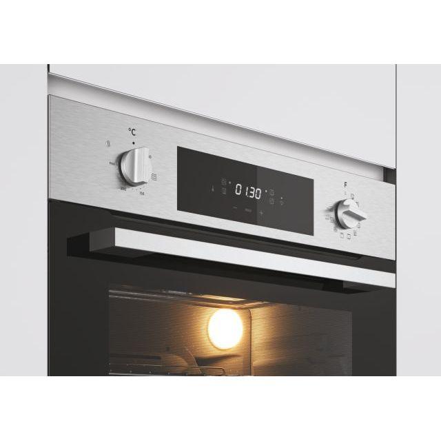 Ovens HOC3BF3058IN WF