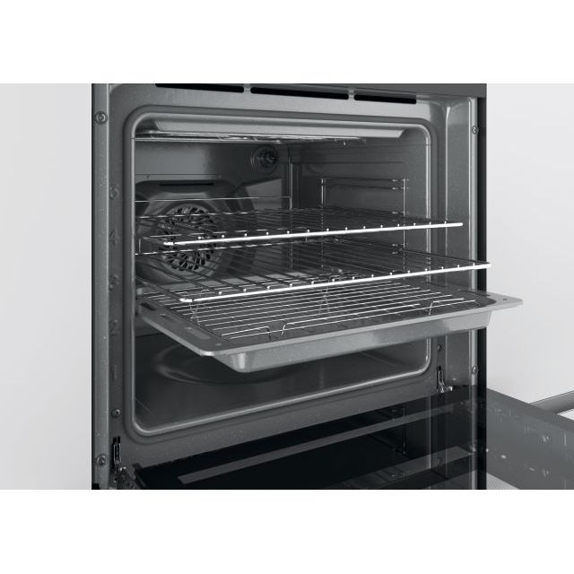 Ovens HOC3UB3158BI WF