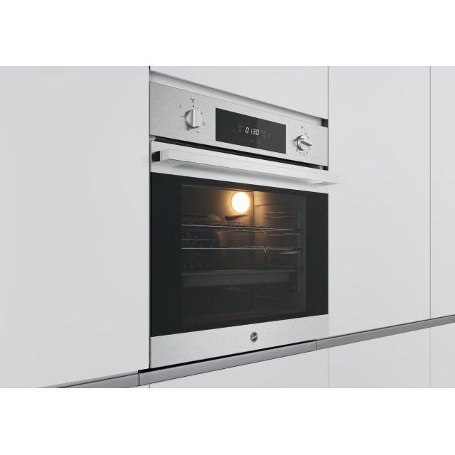 Ovens HOC3H3158IN WIFI