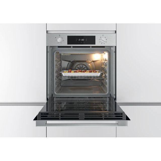 Ovens HOC3H3058IN
