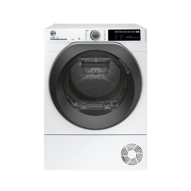 Secadores de roupa ND H9A3TSBEXS-S