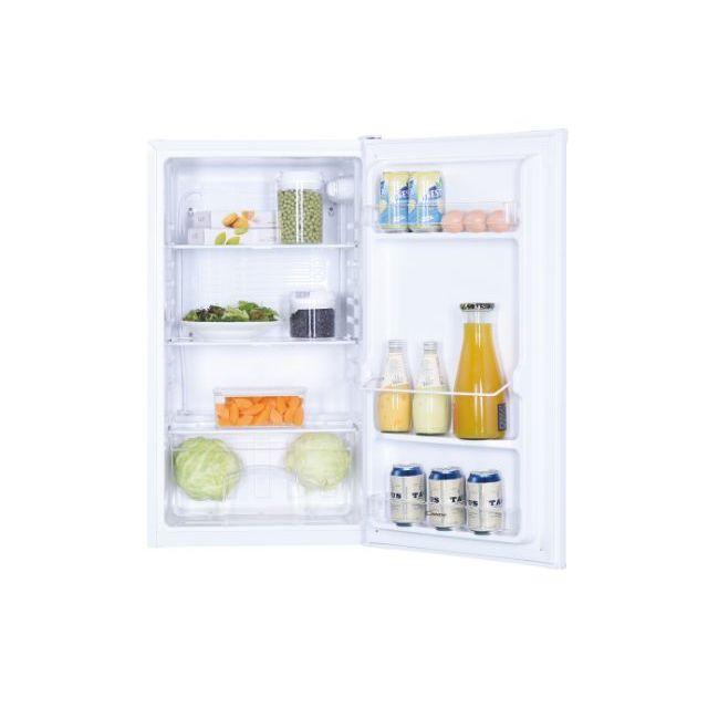 Hűtőszekrények CHTL 482WN