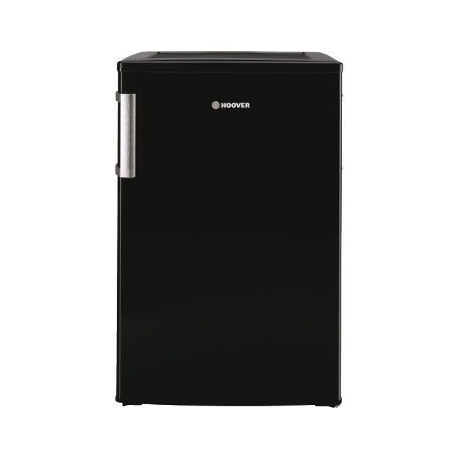 Refrigerators HVTL542BHKN