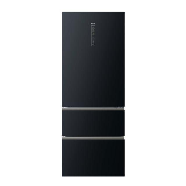 Combi 3D A3FE742CGBJ(EE)