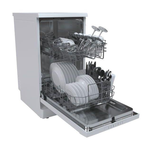 Pomivalni stroji CDPH 2D947W
