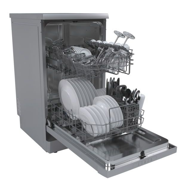Máquinas de lavar loiça CDPH 1L949X
