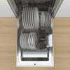 Посудомийні машини CDIH 1L952
