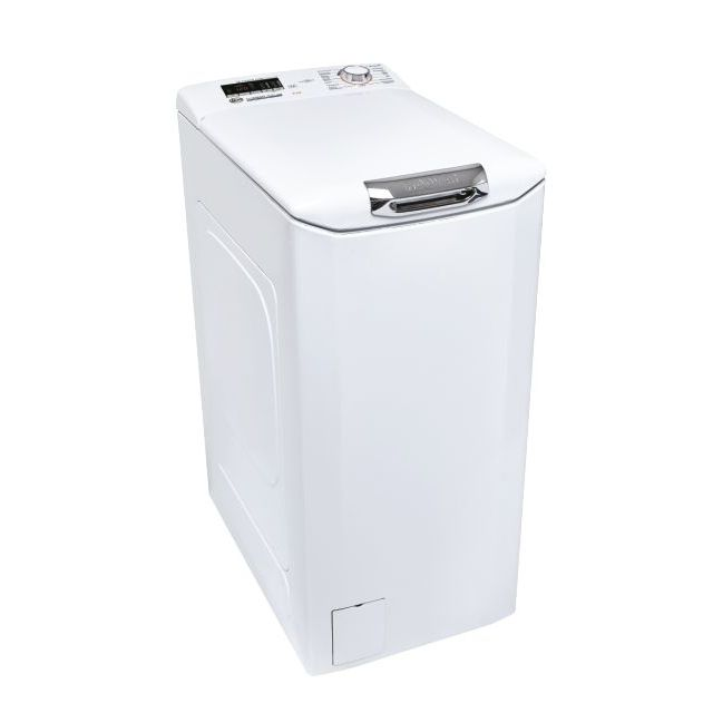Waschmaschinen Toplader H3TC1062DACE/-84