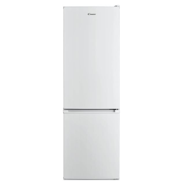 Холодильники CMDCS 6182W09
