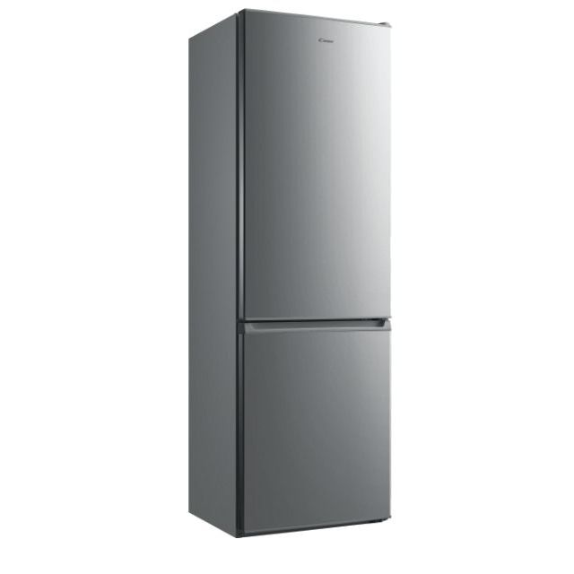 Холодильники CMDCS 6182X09