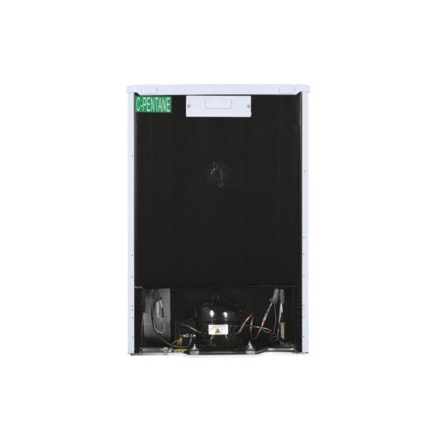 Fagyasztógépek CCTUS 544WHN
