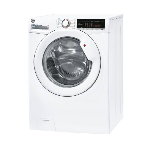 Waschmaschinen Frontlader H3WS4 275TE/1-S