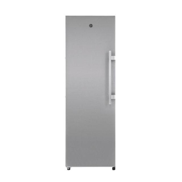 Arcas congeladoras HFF 1864XM/N