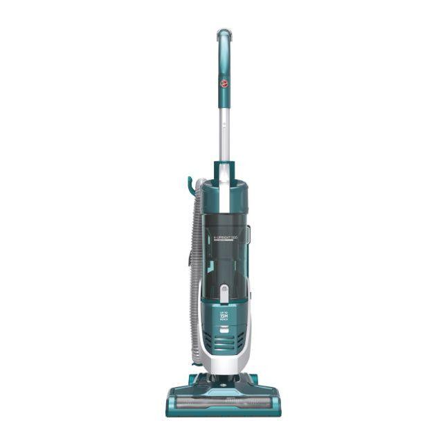 Upright vacuum cleaners HU500GHM 001