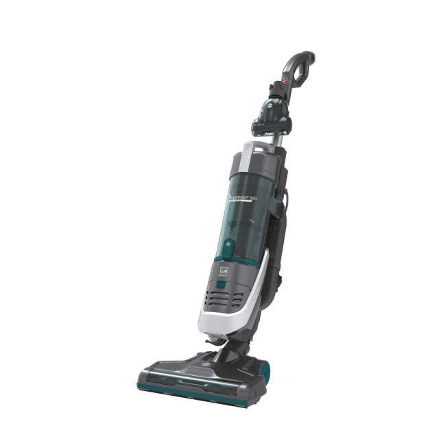 Upright vacuum cleaners HU500CPT 001