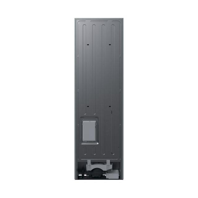 Hladilniki CMDNV 6204X1N
