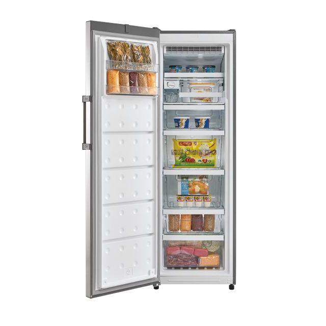 Freezers HFF 1862KM/N