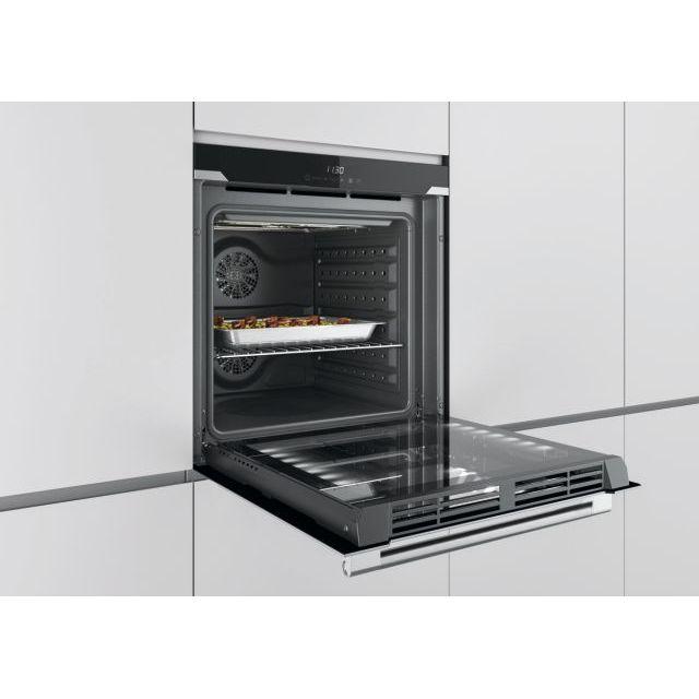Ovens HOAZ 8673 IN/E