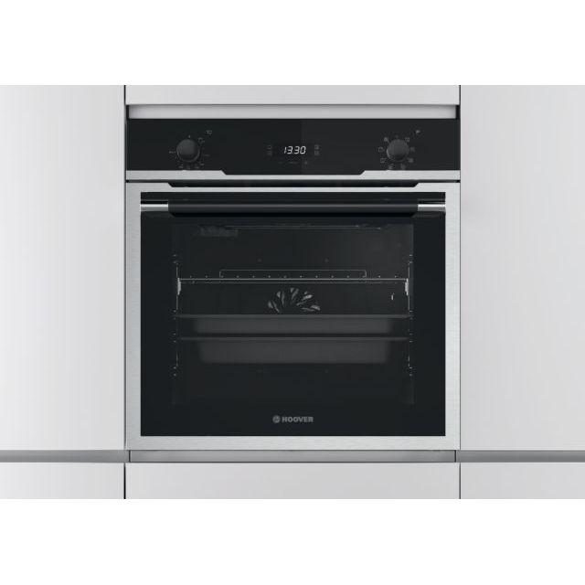 Ovens HOZ6901IN/E
